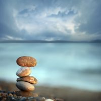 meditation-for-living-happy-balanced-strong-1346268440-jpg