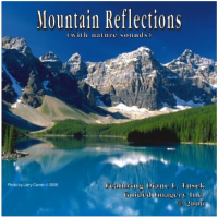 mt-reflections-1342192628-png