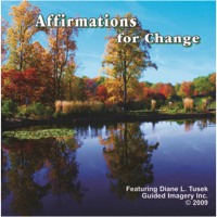 affirmations-for-change-cd-1346263052-png